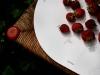 Sommerlicht-Serie: Süß und bunt - mit der Lumiware LED-Schale