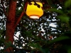Sommerlicht Serie: Ecomoods Outdoor-Leuchte
