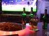 Sommerlicht Serie: Fussball-EM-Finale