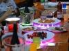 sommerlicht-fussball-em-party-licht_0149-kopie