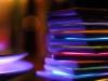 sommerlicht-serie-fussball-em-party-mit-licht_0259-kopie