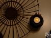 TeaLight LED-Teelicht Impressionen Advent 8523-kopie