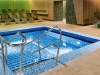 Therme Wien Wellness