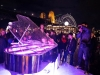 Vivid Sydney: The Enlightened Piano, Mirjam Roos