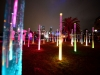 vivid-sydney-light-meadows_1