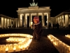 WWF Earth Hour Berlin