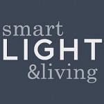 [Foto-Galerie] [Light+Building] Leuchten-Trends: Ecomoods Boomerang Leuchte