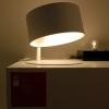 [CeBIT] IF Design Awards: CeBIT zeigt innovatives Licht-Design