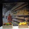 Licht-Ästhetik im Supermarkt: Optimale Beleuchtung lässt Frisches frisch aussehen – und animiert zum Kauf