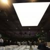 Light+Building | OneSpace macht die Zimmerdecke zum Lichthimmel