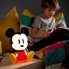 SleepTime: Micky und Minnie Maus helfen Kindern beim Schlafen