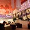 Thermalbad Wien: Wohlfühlen mit Wasser, Licht und Farbe