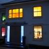 Smart Home mit hue: Philips partnert mit der Telekom