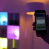 Connected Light | Philips hue lässt Licht klingeln für Gehörlose #Video